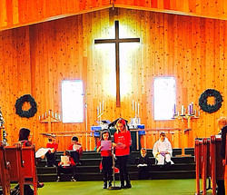 Sunday School play13_edited_edited_edited_edited