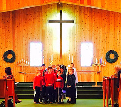 Sunday School Play 10_edited_edited_edited