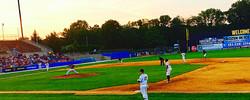 Baseball9_edited
