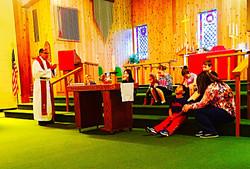 Church = kids_edited