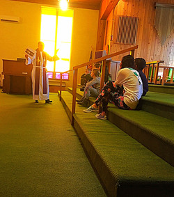 church42_edited