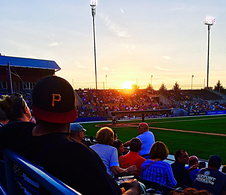 Baseball8_edited