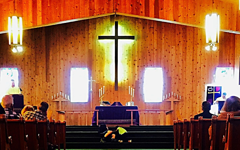 CHURCH42-2_edited