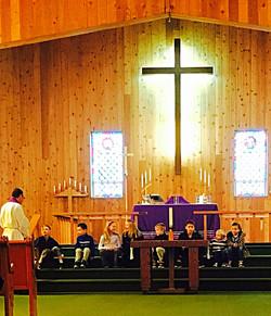 Church326_edited