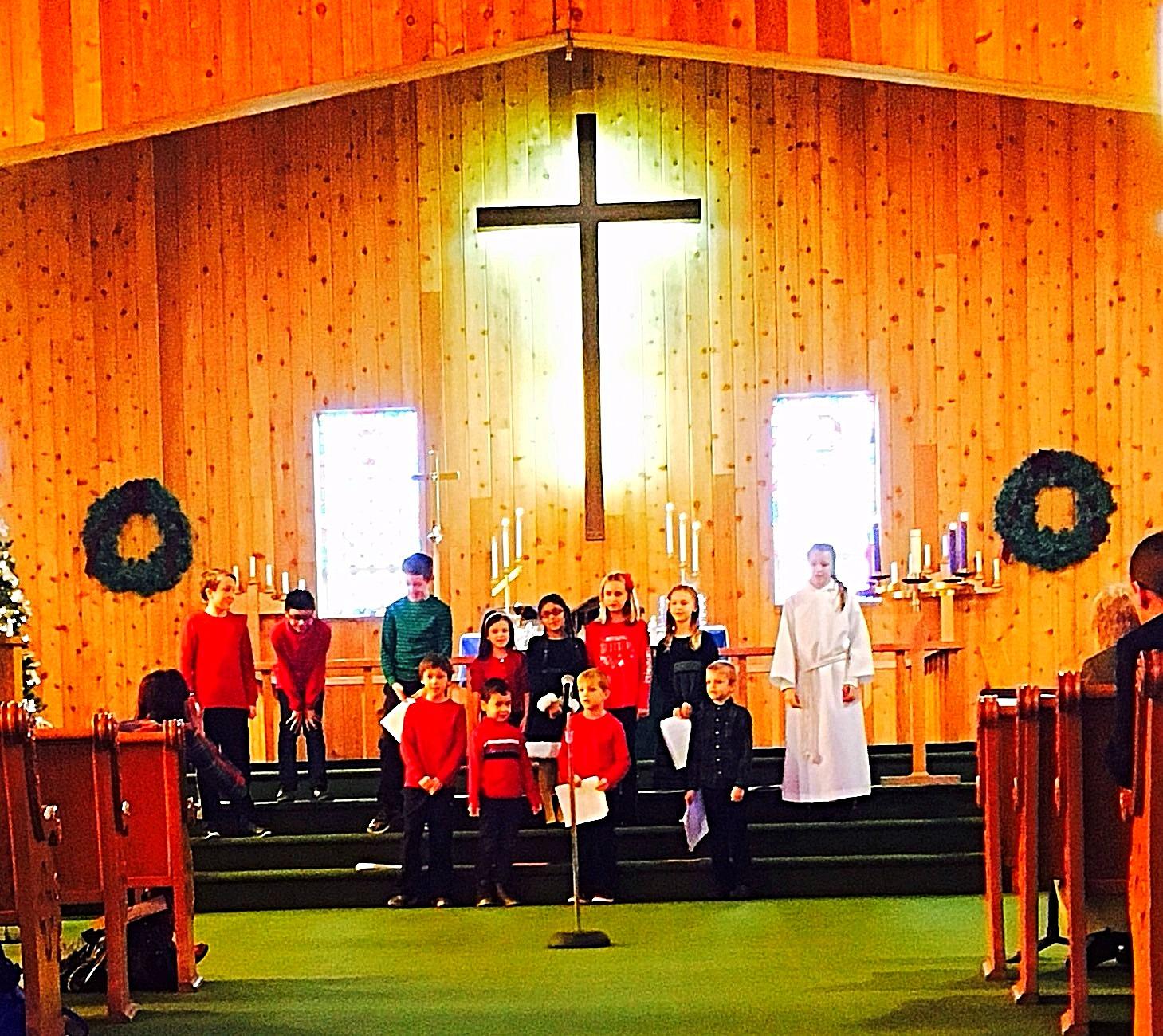 Sunday School play 17_edited_edited_edited