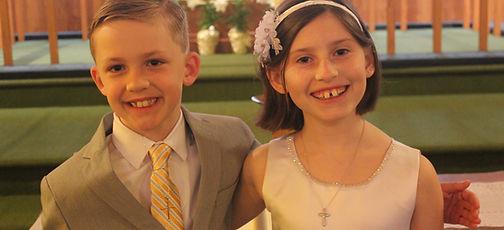 Avery and Emma.JPG