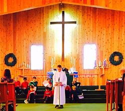 Sunday School Play 5_edited_edited_edited