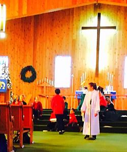 Sunday School Play 6_edited_edited_edited