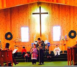 Sunday School play 14_edited_edited_edited