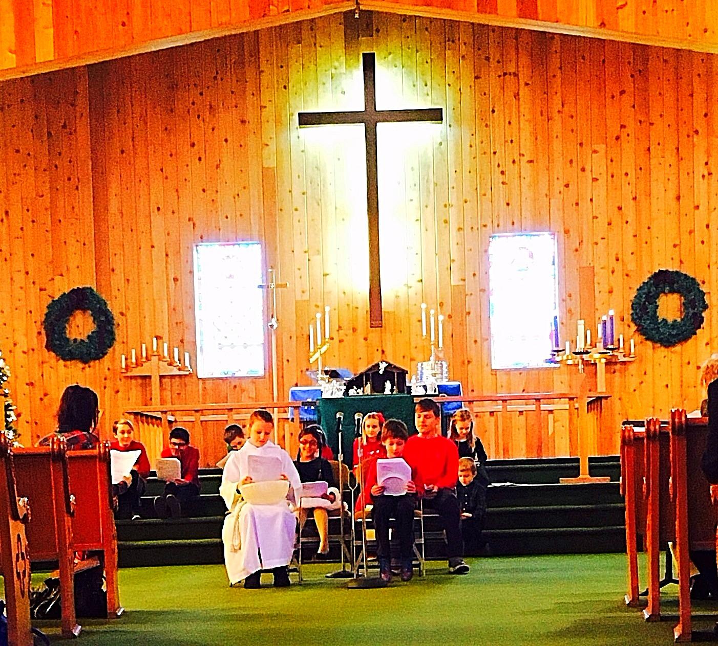 Sunday School Play 7_edited_edited_edited