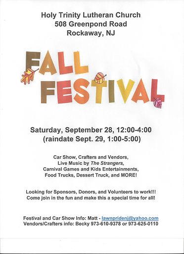 Fall Festival Flyer - 2019.jpg