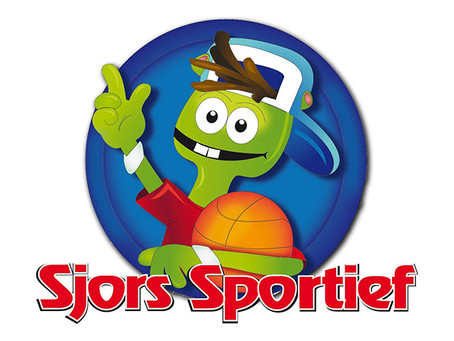 Doe mee via Sjors Sportief