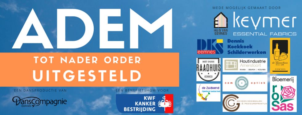 Adem-banner(1).png