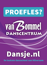 14. Danscentrum van Bommel.png