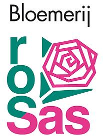 RoSas_Logo_onwhite.png