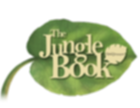 Jungle Book visual.png