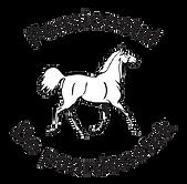 10. Pensionstal De Paardenstek.png