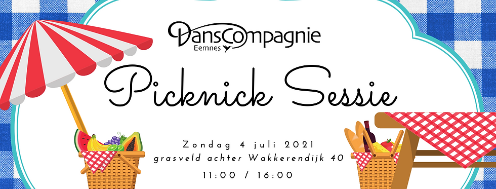 Picknick-sessie.png