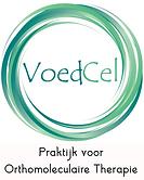13. VoedCel.png