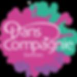 Danscompagnie Eemnes logo_rond_groot.png