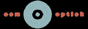 eemoptiek-logo-1.440x0.png