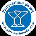 Partyverhuur de Wit.png