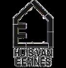 Huis van Eemnes