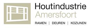 Houtindustrie Amersfoort BV.png