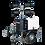 Thumbnail: LED Hybrid Lighting Tower
