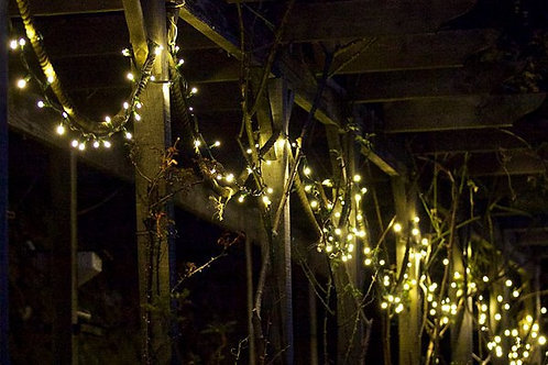 Fairy Lights (15 Metres)
