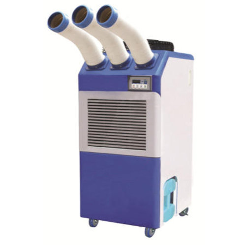 7.3 KW Portable Air Conditioner