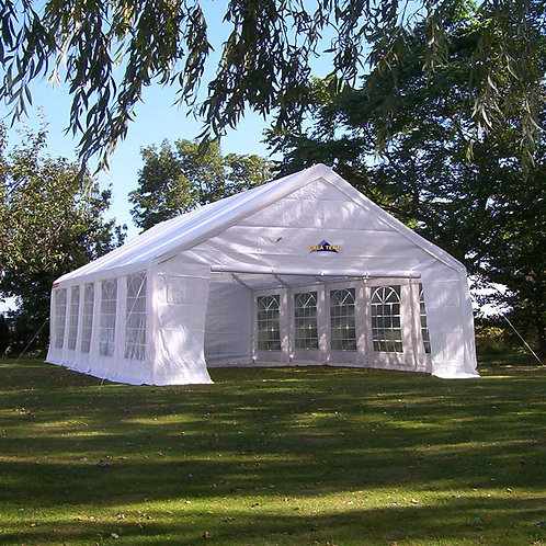 6x10 Metre Marquee