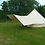 Thumbnail: Canvas Bell Tent Awning