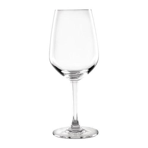 Mendoza Red Wine Glass