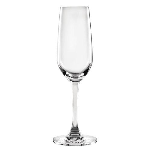 Mendoza Champagne Flute