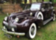 Buick-39.jpg