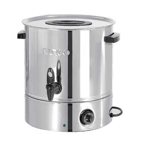 20 Litre Manual Fill Water Boiler