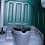 Thumbnail: Standard Portable Toilet Unit