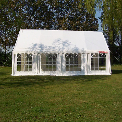 6x8 Metre Marquee