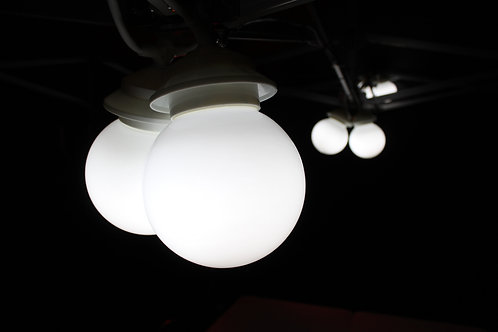 Globe Lighting