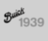 Buick 1939.png