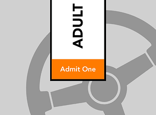 Adult Ticket.png