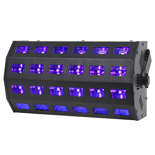 LED UV Floodlight
