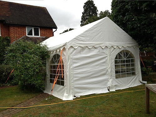 4x6 Metre Marquee