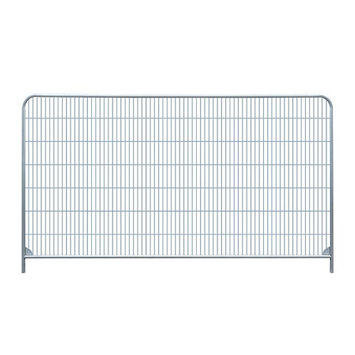 3.4x2 Metre Heras Fence Panel