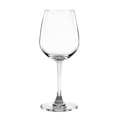 Mendoza White Wine Glass