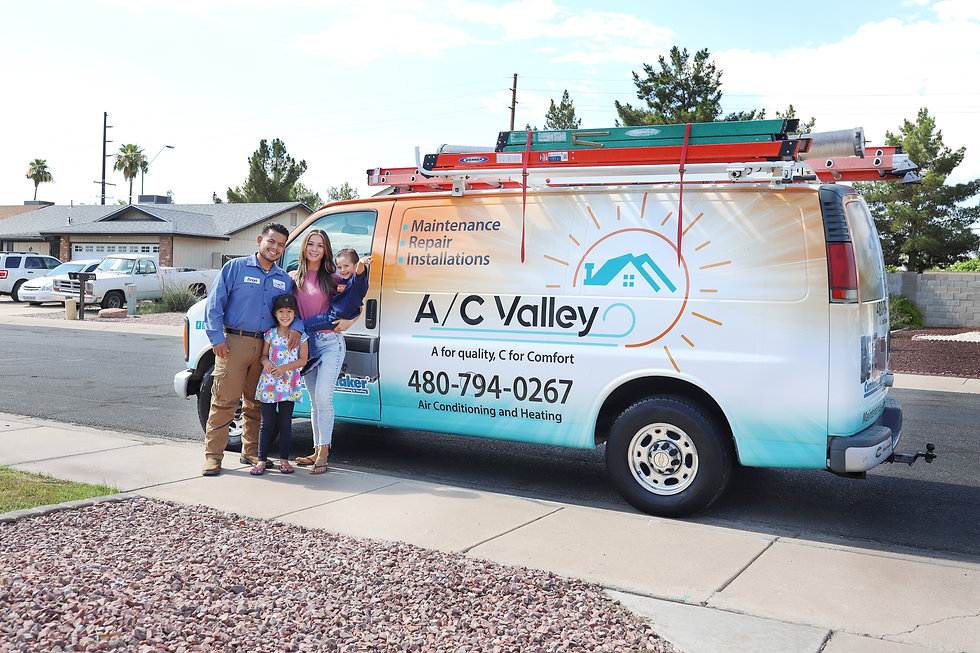 ac valley family.jpg