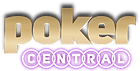 Poker_Central_Logo.png