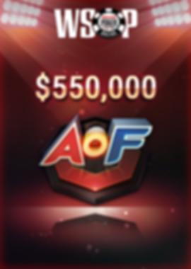 WSOP_AoF.png