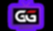 GGTV.png